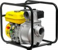 Sadko WP-8030 motor-pump (60 m cube/hour, for clear water).
