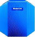 Бак-водонагревательный горизонтальный Logalux LT135-LT300 с приварным гладкотрубным теплообменником емкостью 135, 160,  200 и 300 л