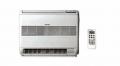 Conditioner of the console Toshiba RAS-B10UFV-E/RAS-10SAVR-E2 type