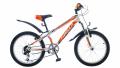Велосипед FORMULA DAKAR 20'' 2015