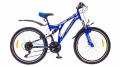 Велосипед FORMULA STARK 24'' 2015