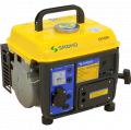 Sadko GPS-800 generator