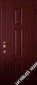 Двери входные новосел размер 880*2040мм МДФ
