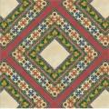 Керамические ковры