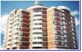 Строительство жилых домов бизнес категории