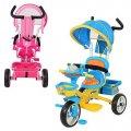 Children's B29-1B Bambi bicycle