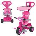 Трехколесный велосипед Feber Baby Twist Nina 800007099