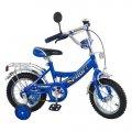 Bicycle of children's 18 inches P 1833 PROFI