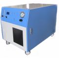 Концентратор кислорода высокого давления медицинский «МЕДИКА» JAY-15-4.0