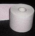 Лента диаграммная рулонная от производителя