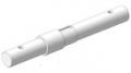 Вал шнековый ЭЦУ-150