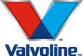 Гидравлические масла Valvoline