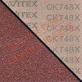 Shliflenta VSM CK748X