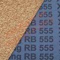 Шлифлента HERMES RB 555 X