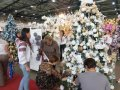 Welcome to the CHRISTMAS TRADE SHOW exhibition