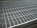 Drain inlet lattices.