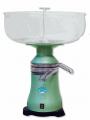 Сепаратор для молока ро 90 рр Milry