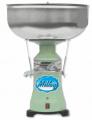 Сепаратор для молока Milry FJ 130 EPR longlife