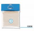 Ткань для сыра Milry(75x75 см)3 шт.