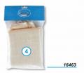 Ткань для сыра Milry(105x105 см)3 шт.
