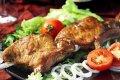 Пряноароматическая смесь «Для свинины»