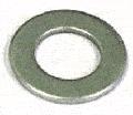 Шайбы для машиностроительного крепежа  ГОСТ 11371-78 / DIN 125