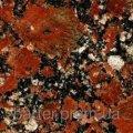 Плитка Капустинского месторождения термо 30 мм