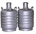 Сосуд криогенный СК-6, СК-16, СК-25, СК-40 от производителя.