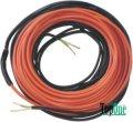 Нагревательный кабель RATEY 1,25 кВт
