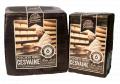 Сыр Cesvaine (тип Гауда, 6 мес.)