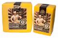 Сыр Cesvaine (тип Гауда, 2 мес.)