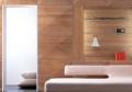 Панели стеновые деревянные