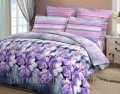 Комплект постельного белья Утренняя роса