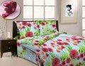 Комплект постельного белья Цветущий луг
