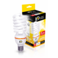 Лампы ТМ LightOffer