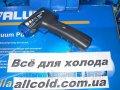 Термометр (пирометр) инфрокрасный+лазер Value VIT 300, код товара 68295250