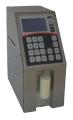 Анализатор качества молока Milkotester Master Classic LM3 9 параметров 60 сек.