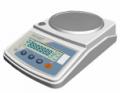 El peso laboratornyeklas точності згідно z DSTU EN 45501 - II