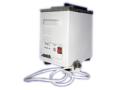 Водяная баня БВ-4 и БВ-10 для термостатирования