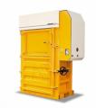Пресс для пакетирования отходов Bramidan Х50
