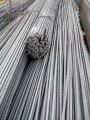 Арматура 12 А500С мера длиной 12 метров