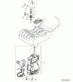 Оригінал-контроль обладнання RE245190
