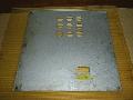 Боковина БЛ-813.10.510.500