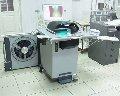 Комплект оборудования для лазерной обработки материалов Л-Мастер Р2K