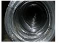 Проволока стальная низкоуглеродистая термически обработанная ГОСТ 3282-74