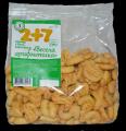 Крекер з бета-каротином 170 грам