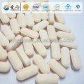 Kroskarmelloza, E468, GMP, USP, India