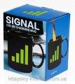 Чашка Signal