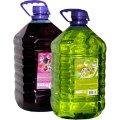 Жидкое мыло 41