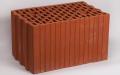 Кирпич керамический от производителя